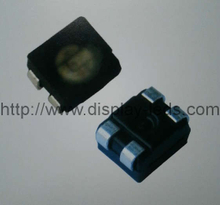 3.5x2.8mm PLCC4 RGB SMD LED superior